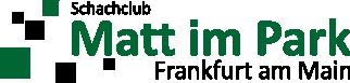 Schachclub Matt im Park Frankfurt/M. e. V.